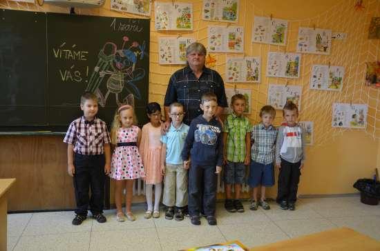 Mateřská škola a základní škola Josefa Luxe Nekoř_1