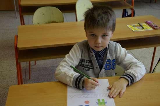 Mateřská škola a základní škola Josefa Luxe Nekoř_5